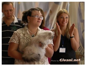 Givani.net - Moments • Моменты - 058 (1)