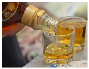 Givani.net - Drink • Напитки - Red Label Scotch Whisky